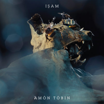 Isam-promo-front3 (1).jpg