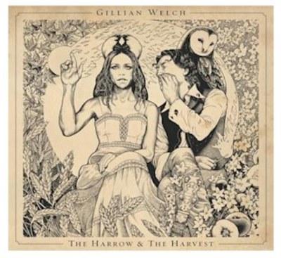 gillian-welch-the-harrow-and-the-harvest.jpg