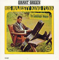 green_grant_hismajest_102b.jpg