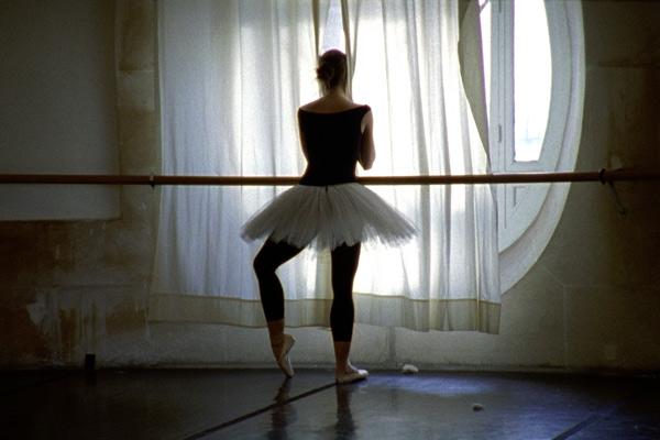 la-danse_5.jpg
