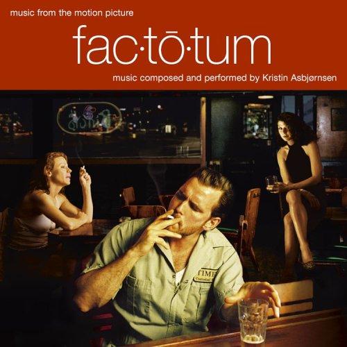 factotum.jpg