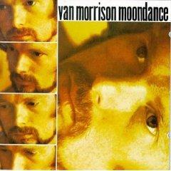 van_moondance.jpg