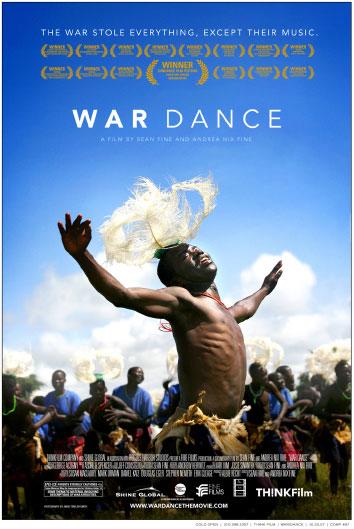 wardancewar-dance.jpg